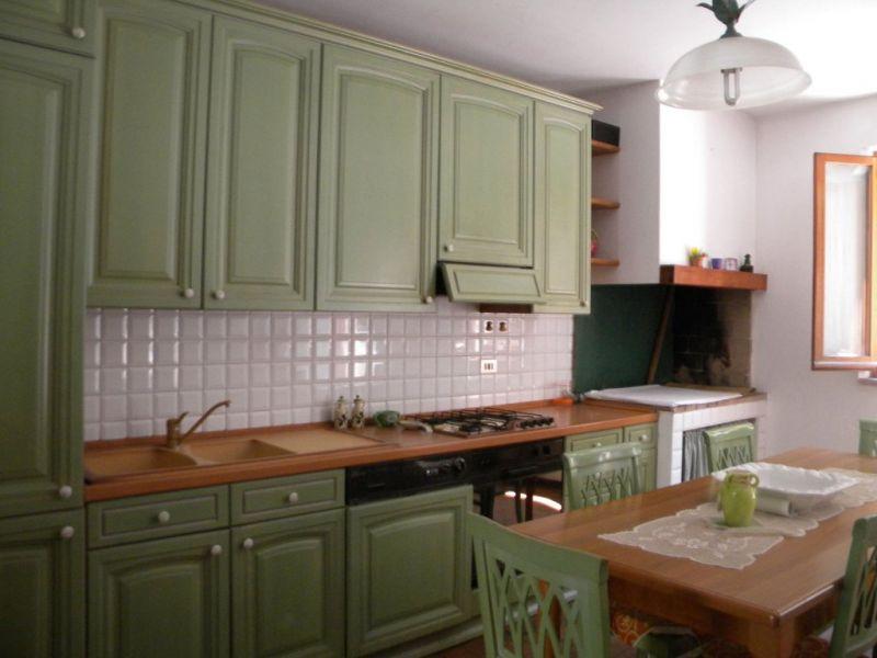 Cucine Componibili Marche. Le Pi Belle Cucine Ad Angolo Moderne ...