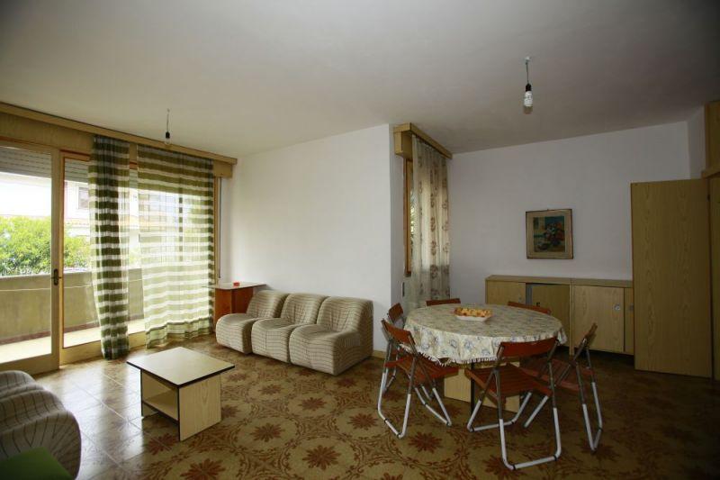 Calabria jonica, ardore marina, affitto appartamenti mare