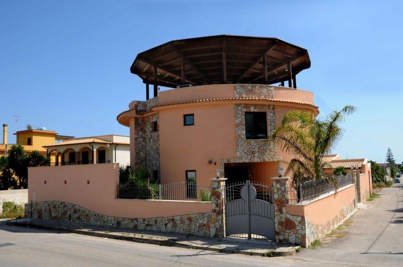 Casa vacanze la Torre del Sole Last Minute Pasqua 2012