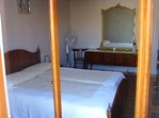 casa Cariati 10 posti letto