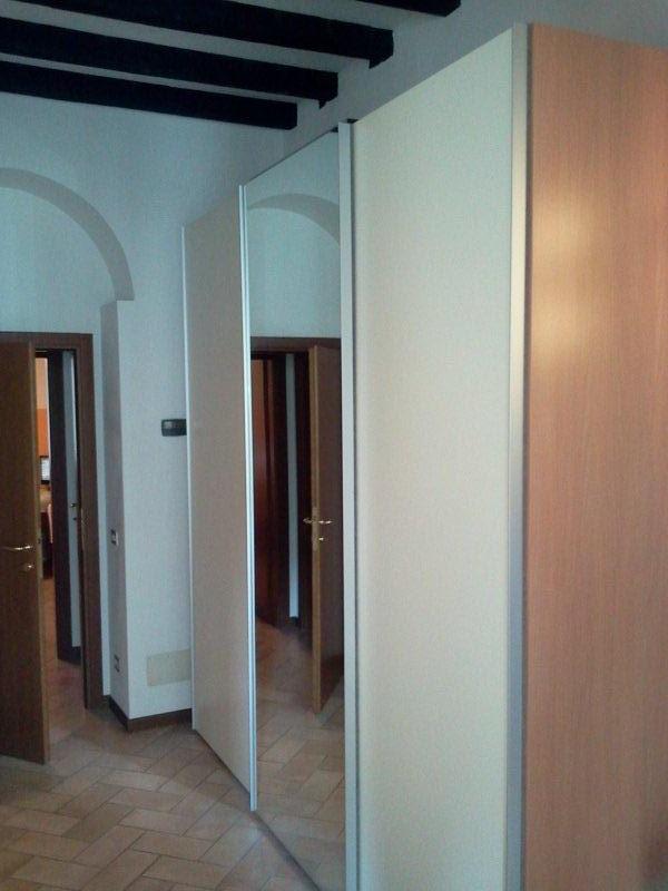 Affitto Bilocale Milano