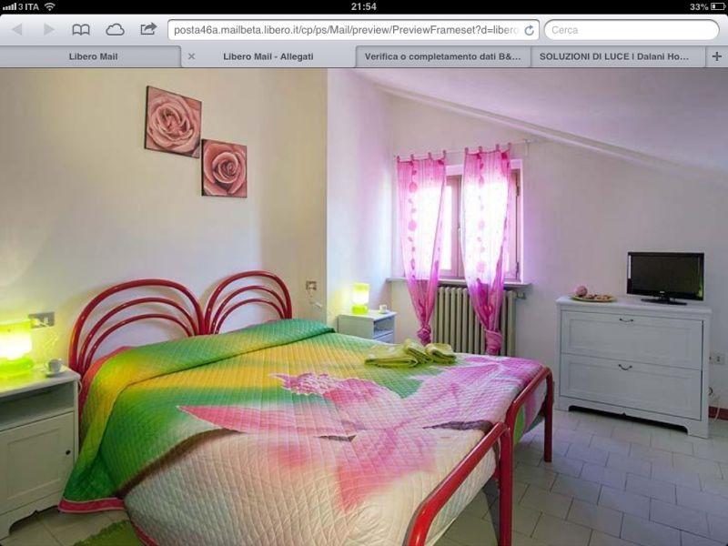 Umbria.... Gubbio vacanze low cost