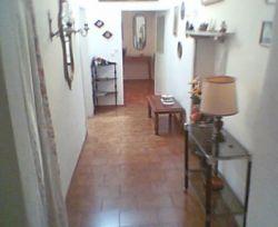 Affitto casa a Pitigliano
