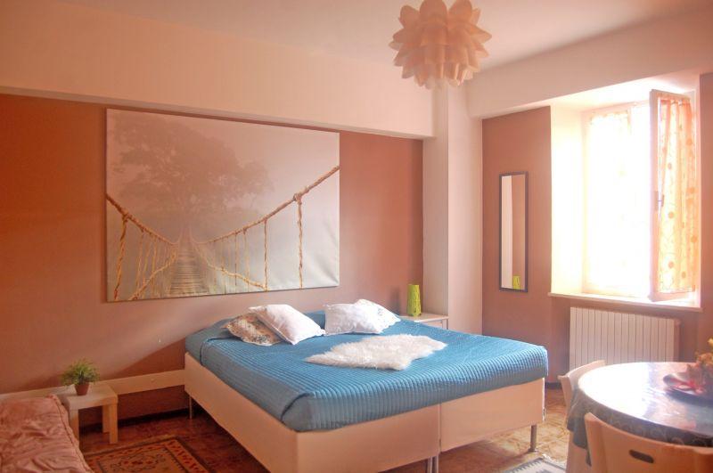 Monolocali In Affitto Anche Per Brevi Periodi Appartamento Marche Ancona