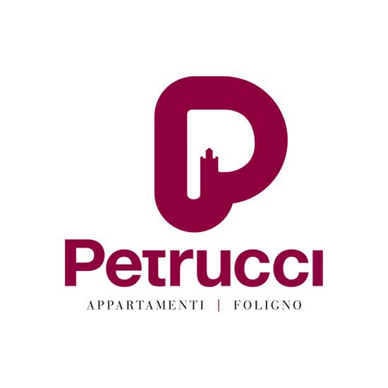Appartamenti Petrucci
