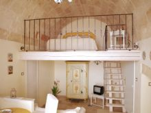 Affitto camere bed and breakfast