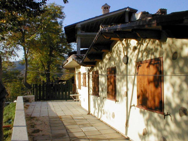 Villa Casale
