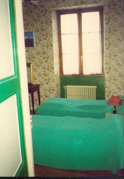 Privato affitta appartamento arredato da 50 m2 a milano for Appartamento arredato milano