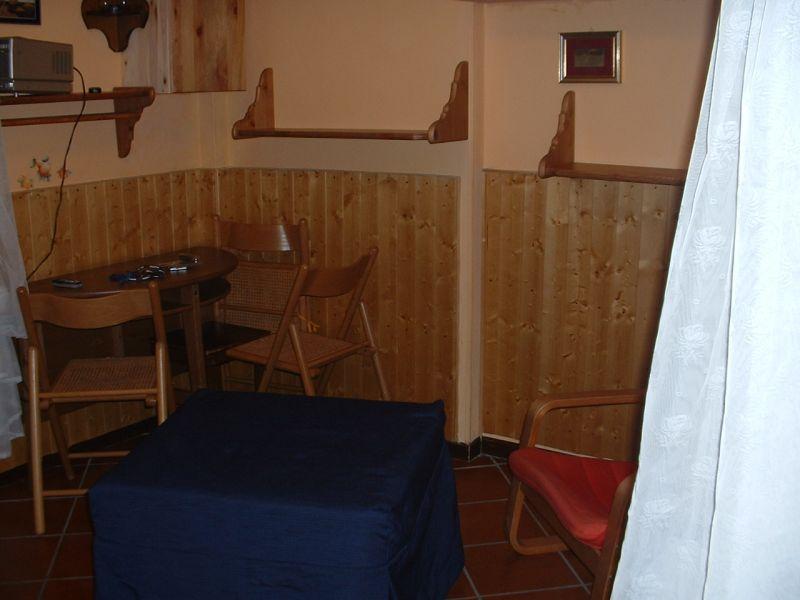 Limone piemonte monolocale affitto appartamento for Monolocale arredato affitto vicenza