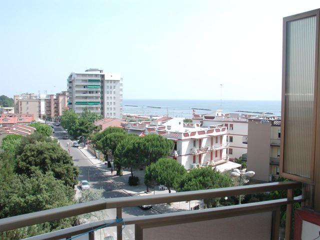 Affitasi monolocale al Lido di Pomposa nel cuore dei lidi di Comacchio