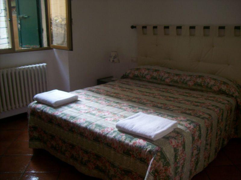 camere in affito anche di piu di 3,4 giorni(1mese,2,3...)