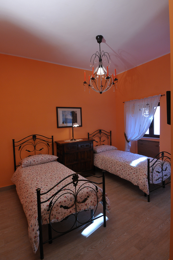 bed and breakfast a barletta
