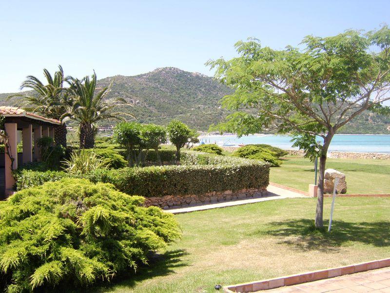 Splendido Appartamento a 50mt. dal mare Marana-Porto Rotondo