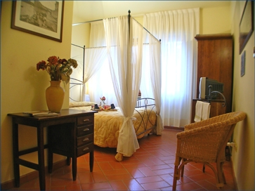 bed breakfast firenze centro