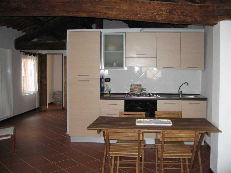 Camere e appartamenti a 6 km da Ferrara, in agriturismo. Prezzi OK!