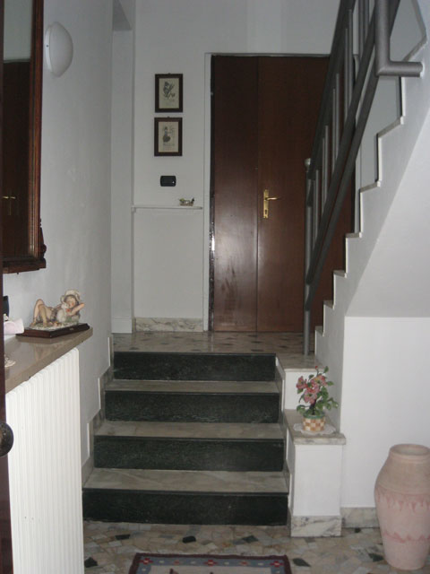 Bed and Breakfast Le Rose Malpensa