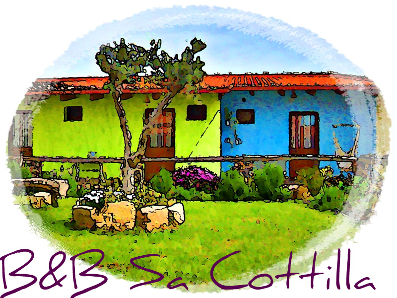 bed and breakfast a cabras