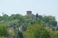 B&B Borgo del Castello