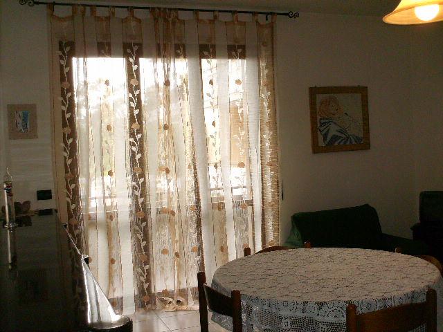 Casa Vacanze 5-6 posti letto a Polignano a Mare (BA)