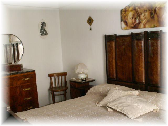 Casa Vacanze 6-7 posti letto a Polignano a Mare