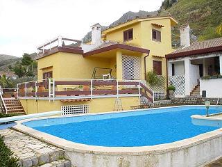 Villa con piscina in sicilia case villette sicilia - Residence con piscina in sicilia ...