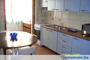 GIULIANOVA appartamento al mare Adriatico d'Abruzzo