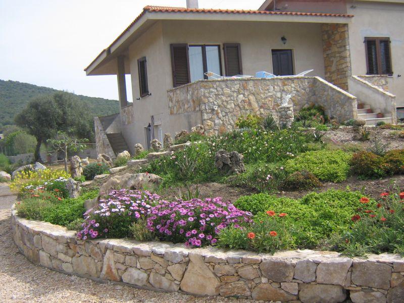 Casa vacanze vicinanze Alghero-Argentiera-Stintino