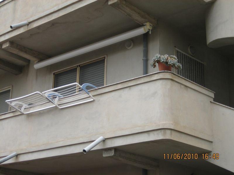 Appartamento a 100 mt. dal mare