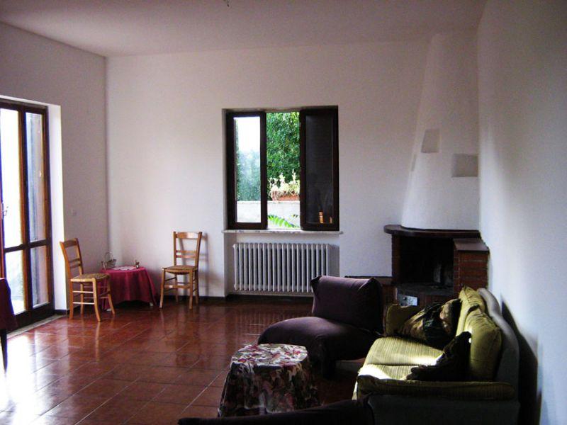Splendida Villa per vacanze al mare Calabria