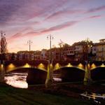 Sei diretto a Parma! E non sai dove alloggiare!Contattaci ti possiamo ospitare.pernottamenti anche giornalieri. ( dormireaparma@libero.it) 3209254790